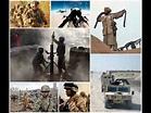 War in Afghanistan (2001–present) | Wikipedia audio ...