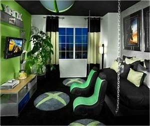 Best 25+ Teen game rooms ideas on Pinterest Game room