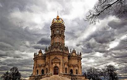 Church Wallpapers Background Churches Wall