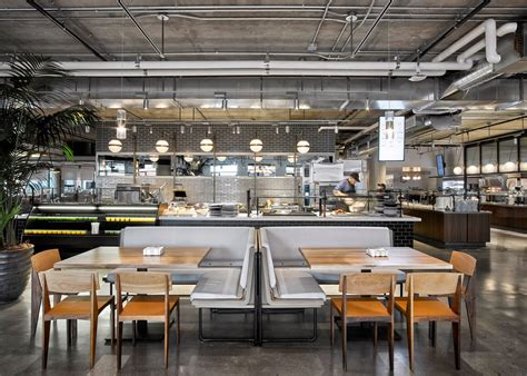 best place to buy furniture avroko designs a workplace cafeteria for dropbox
