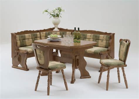 diy corner bench mara oak dining set corner bench
