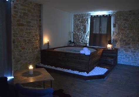 hotel avec spa dans la chambre paca hotel privatif lyon chambre de charme avec
