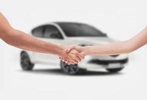 Arreter Assurance Auto : sogessur veut miser sur son activit en assurance auto ~ Gottalentnigeria.com Avis de Voitures