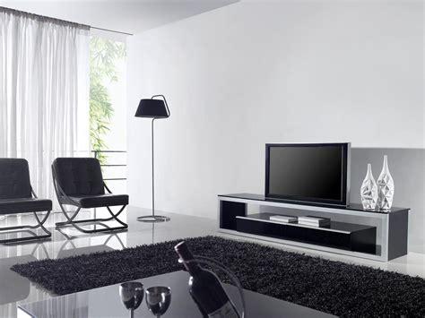 Living Room Furniture Set Up Marceladickcom