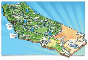 Click A Drop To Find Out More  U2013 Scv Water
