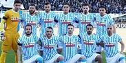 La Spal torna in A dopo 49 anni: il sogno di una squadra ...