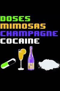 Doses and Mimosas - cherub lyrics | miscellaneous ...