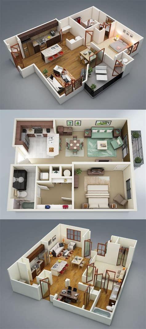 bloxburg house ideas images pinterest house blueprints sims house apartment plans