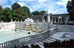 Garage Nemours : nemours mansion gardens wilmington de the brandywine valley ~ Gottalentnigeria.com Avis de Voitures
