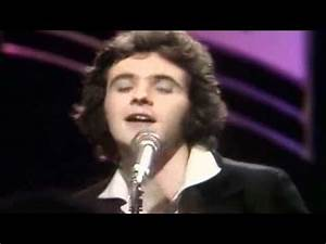 1000 images about music and songs i love on pinterest With david essex lamplight