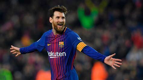 Барселона (Барселона, Испания) - Календарь игр - Лига чемпионов 2018/2019 - Футбол - Чемпионат