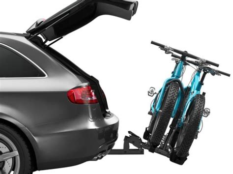 suv bike rack best bike rack for your suv or car how to choose a bike