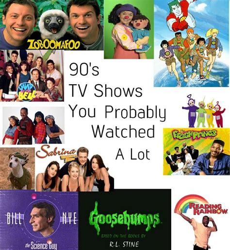 90s tv shows brings back sooo many memories trendy 531   df76d83d2c6f8c805755b827b9295b18 kids tv shows brings