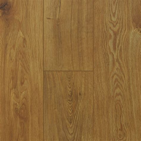Timber Floor Collection