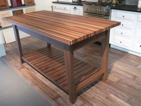 easy kitchen island plans simple kitchen island ideas plans free
