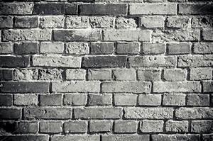 Beton Pflanzkübel Als Mauer : mauer textur grunge als hintergrund verwenden stockfoto 10771251 bildagentur panthermedia ~ Udekor.club Haus und Dekorationen
