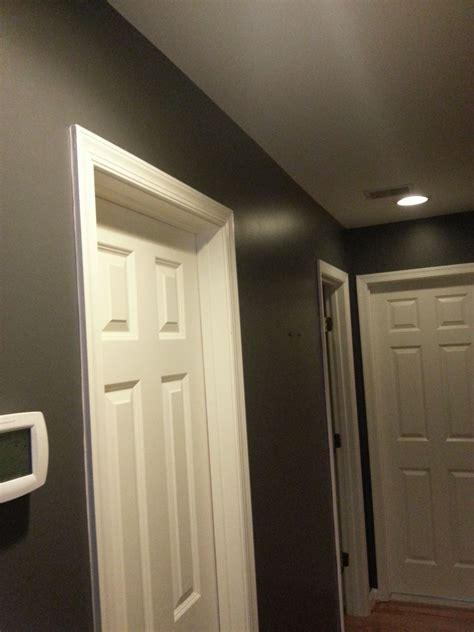 sw7674 peppercorn by sherwin williams check out other