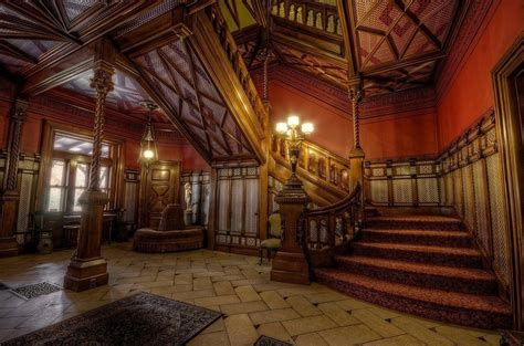 les plus belles chambres du monde go ghost at 39 s haunted and historic