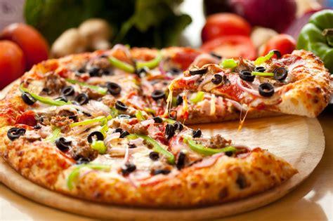 super bowl pizza everyday jewish living ou life