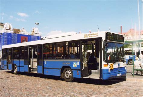 bus stop pictures carrus city  maakaasu