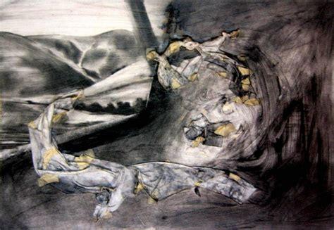 Paintings Richard Goodwin Australian Art Auction Records