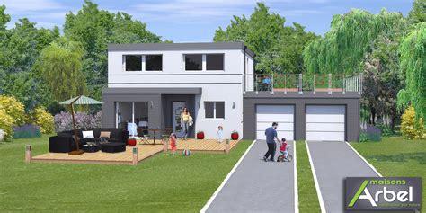 logiciel cuisine 3d gratuit faire plan de maison 3d maison moderne