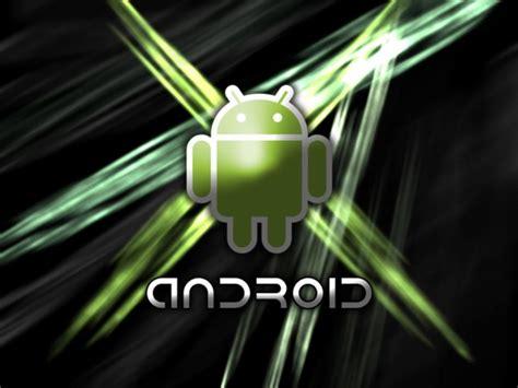 Gambar Wallpaper 3d Untuk Android