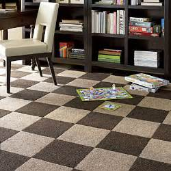 where to buy carpet tiles in singapore