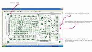 Kib Micro Monitor Tank Wiring Diagram Usb To Serial Pinout