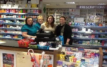 tom thumb service desk hours pharmacies dundalk find pharmacies in dundalk with www
