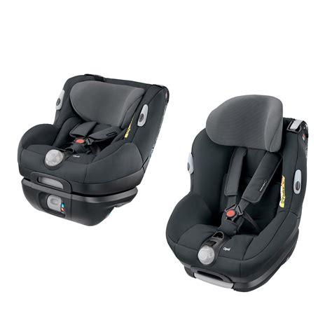 siege auto bebe confort opal opal de bébé confort siège auto groupe 0 1