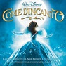 Enchanted (Soundtrack from the Motion Picture) [Italian ...