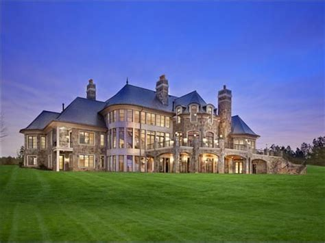 luxury houses in washington dc brucall
