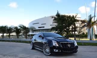 2014 cadillac cts vs xts lexani luxury wheels vehicle gallery 2012 cadillac cts