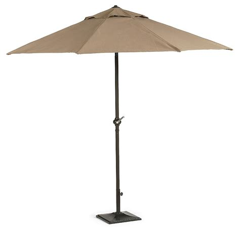 garden oasis uus56ms e01 mx01 wireless umbrella