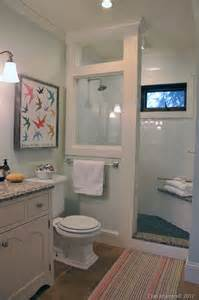 bathroom upgrade ideas 50 small bathroom ideas that you can use to maximize the available storage space diy