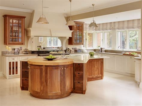 Best Kitchen Cabinet Manufacturers   akomunn.com
