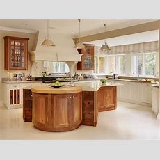 Best Kitchen Cabinet Manufacturers  Akomunncom