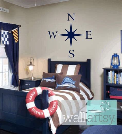 best 25 boys nautical bedroom ideas on pirate