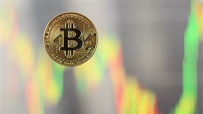 Bitcoin Order Investor Massive Goes Result Mystery