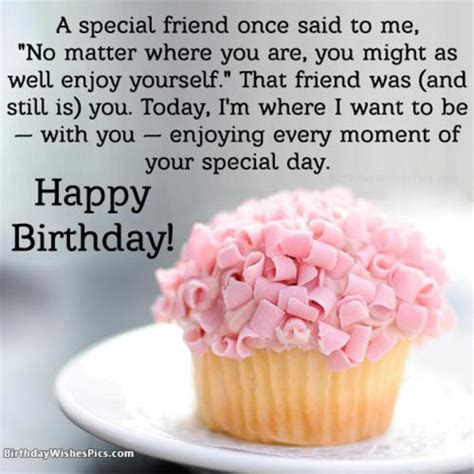 happy birthday wishes  special friend  images