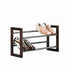 Range Chaussures De Porte : quel rangement pour les chaussures solutions pratiques et design ~ Melissatoandfro.com Idées de Décoration