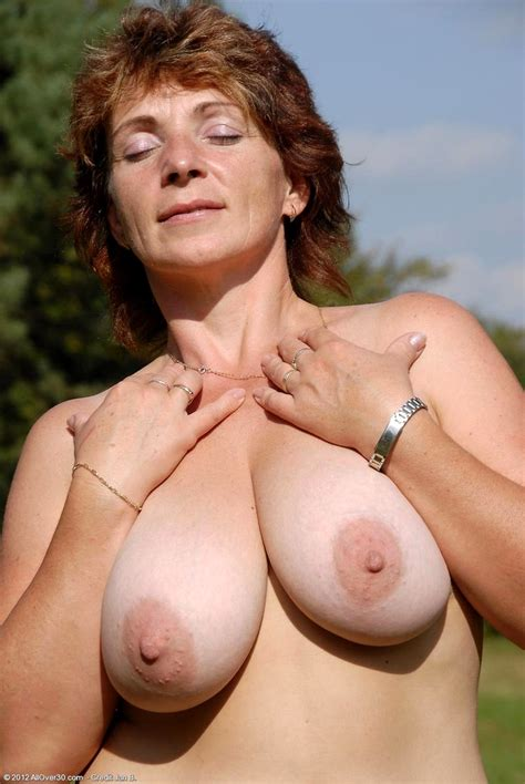 Sex Hd Mobile Pics All Over 30 Misti Gorgeous Hot Busty Mature Art