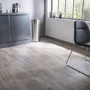 carrelage sol et mur brun clair effet bois heritage l20 x With claire carrelage