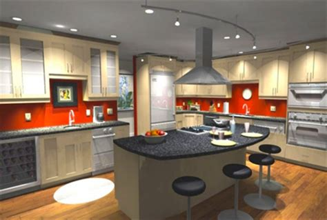 best kitchen design software free 3d kichen design software downloads reviews 9145