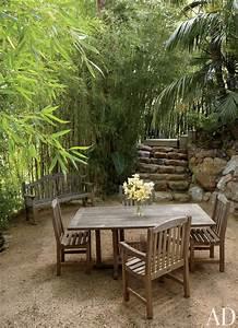 Entrancing 70+ Rustic Garden Decorating Decorating ...
