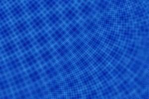 Moiré Effekt : clevere l sung f r automatische tests von lcd bildschirmen escatec ~ Yasmunasinghe.com Haus und Dekorationen