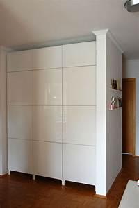 Ikea Kleine Schränke : pin auf house ~ Watch28wear.com Haus und Dekorationen