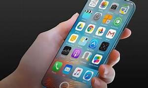 Golf 8 Date De Sortie : iphone 8 date de sortie prix lev recharge sans fil ~ Maxctalentgroup.com Avis de Voitures