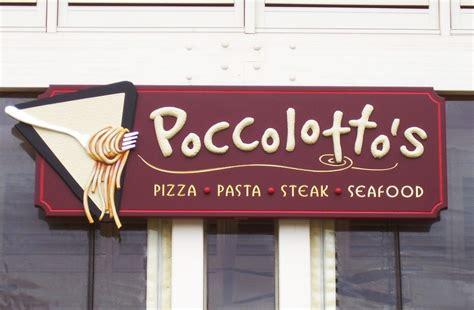 signs by design restaurant signage design www pixshark images